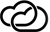 Agência Bitmap